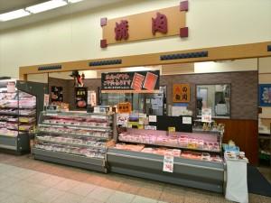 アピタ富山東店
